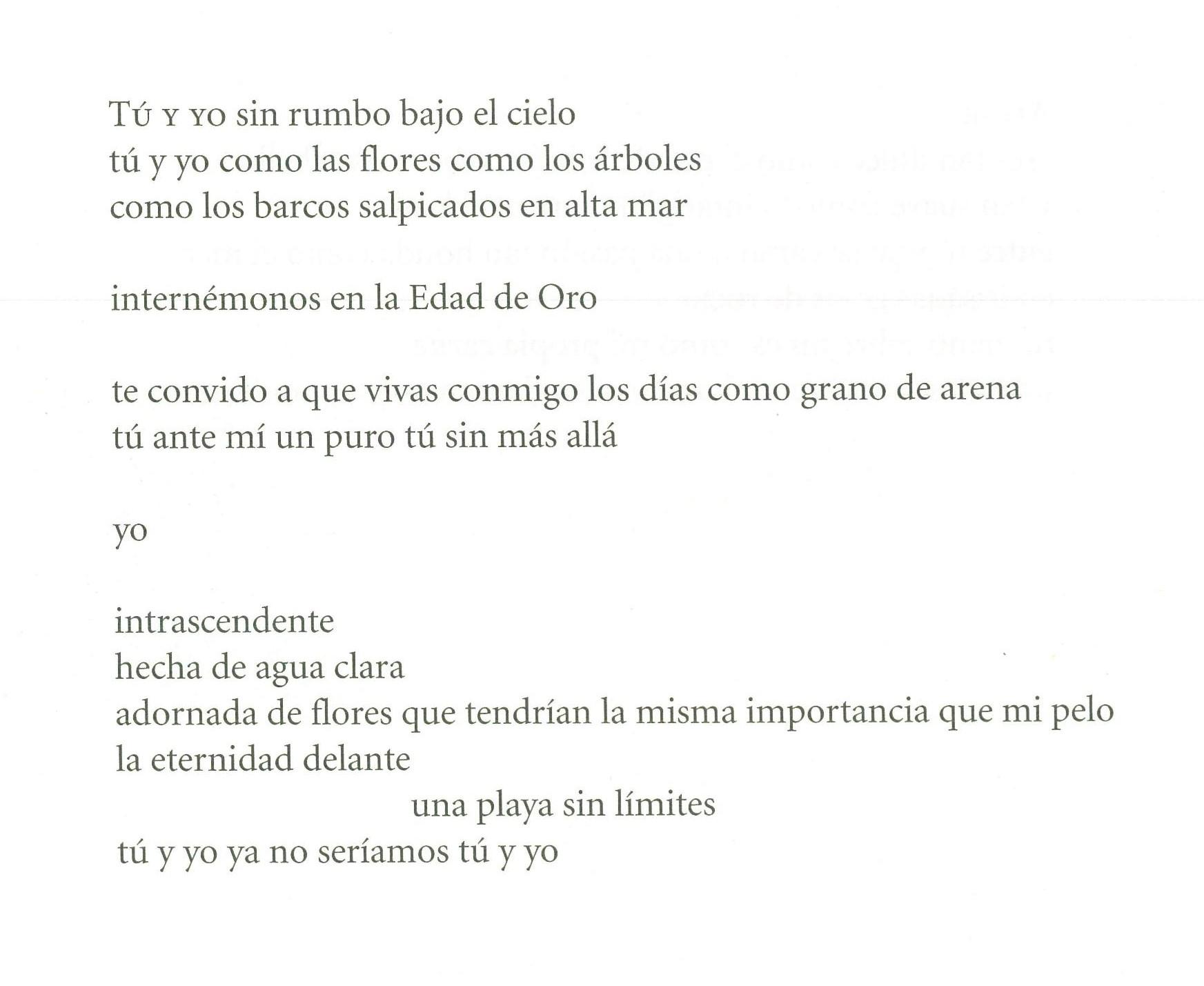 Encantador Nombre De Plantilla De Poema Ideas - Ejemplo De ...