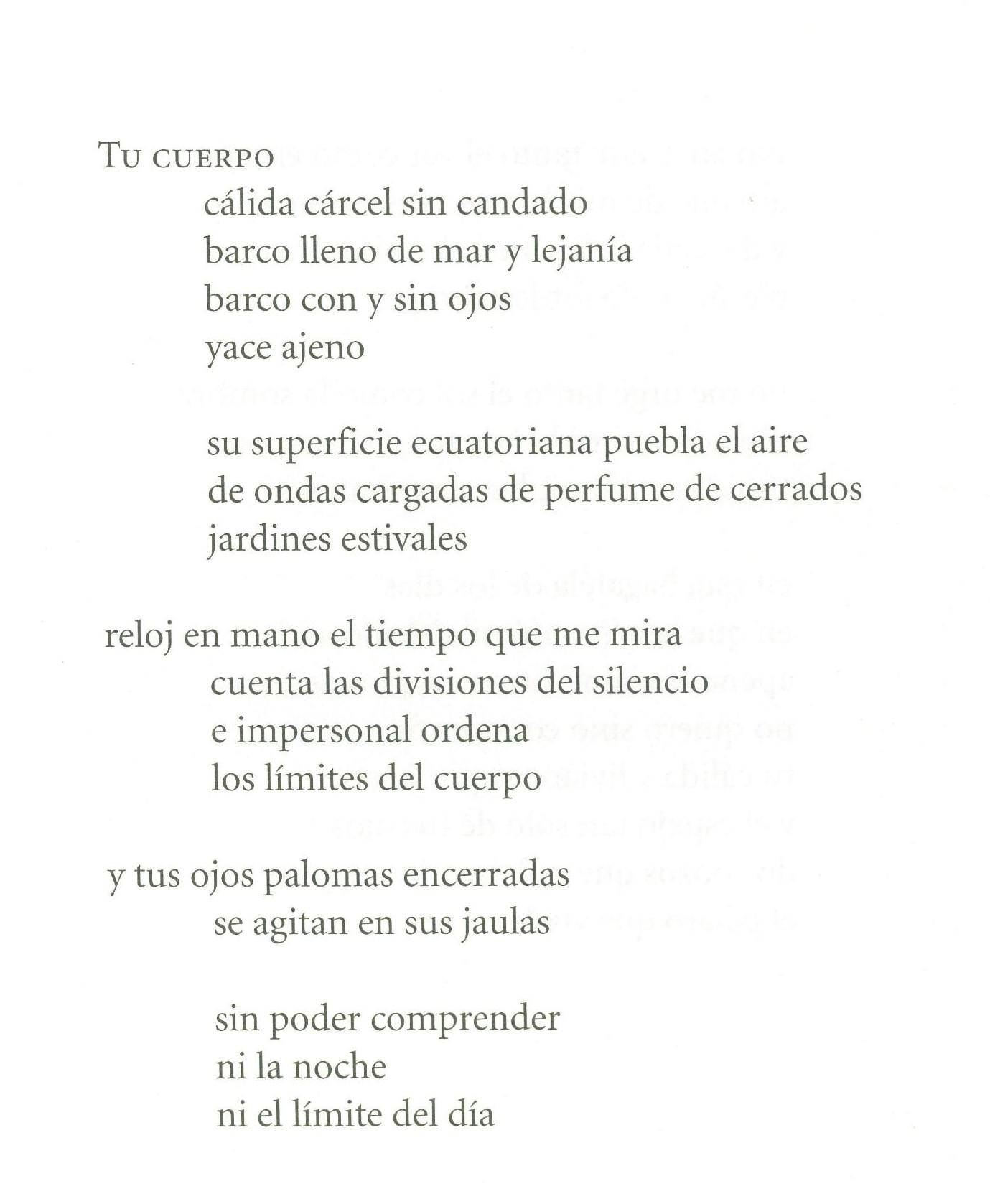 Excepcional Plantilla De Poema Acróstico De Primavera Componente ...